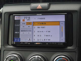トヨタ カローラアクシオ 1.5 X 4WD