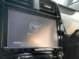 トヨタ プリウス 1.8 S