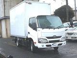 トヨタ ダイナ 2.0 ロング ジャストロー