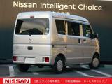 日産 NV100クリッパー GX ハイルーフ 5AGS車