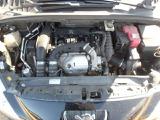 プジョー 308 GTi