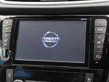 純正8型ナビ!!DVD再生やフルセグTVの視聴も可能です☆高性能&多機能ナビでドライブも快適ですよ