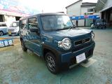 フレアクロスオーバー XG 4WD 660 ハイブリッド XG 4WD