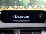 レクサス UX250h バージョンL
