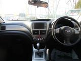 スバル インプレッサハッチバック 1.5 i-L 4WD