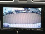 スバル インプレッサスポーツ 1.6 i-S アイサイト 4WD