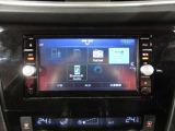 Bluetooth Audio、、フルセグTV、CD、DVD再生可能です♪