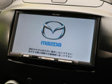 マツダ デミオ 1.3 13C-V