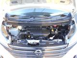 日産の中古車は、95項目の納車前点検整備を実施し、全車保証付き!全国2300ヵ所の日産サービス工場で修理可能で、1年間・走行距離無制限です。無料保証では含まれることが少ないバッテリーが、保証対象です!
