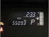 走行55093km