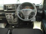 ダイハツ ハイゼットカーゴ デラックス SAIII ハイルーフ 4WD