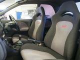 スバル インプレッサWRX 2.0 WRX STI バージョンII 555 4WD