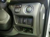 ハイエース  W グランドキャビン パワスラ Bモニター 4WD