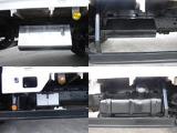 Nox・PM適合 走行規制・登録条件等クリアの車輌です全国登録陸送納車可能!!