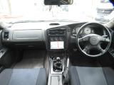 ステージア 2.5 25t RS FOUR Sパッケージ 4WD