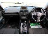 トヨタ アルテッツァ 2.0 RS200 Zエディション