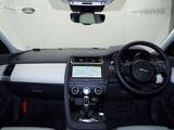 ジャガー Eペイス S 2.0L P300 4WD