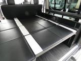 トヨタ ハイエースバン 2.7 スーパーGL ワイド ロング プライムセレクション ミドルルーフ