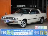 三菱 ギャランラムダ 1600 SL