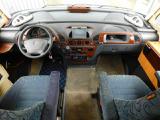 左ハンドル 運転席ドア エアコン パワステ ABS 常時リアカメラ映像