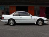 全国のフジカーズジャパン店舗からお客様に合ったお車を探させていただきます!