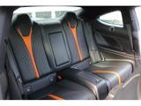 後部座席も使用感少なくキレイです♪ローンも最大84回まで設定可能!!審査も早急対応♪お電