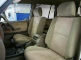 ランドクルーザープラド 3.0 TX リミテッド ディーゼル 4WD