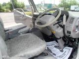 デュトロ 高所作業車