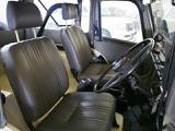 ジープ  最終生産記念車 300台限定車 ディーゼルT