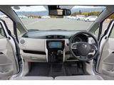 日産 デイズ X Vセレクション+SafetyII 4WD