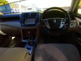 トヨタ クラウン 2.5 ロイヤルサルーン プレミアムエディション