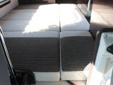 ボンゴトラック  ボンゴ ロータスRV マンボウ 家庭用エアコン