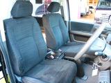 掲載車以外にも豊富に在庫はあります!自社ホームページhttp://www.fujicar
