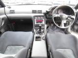 スカイラインGT-R 2.6 4WD
