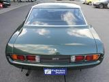 セリカ GTV ワタナベ製14インチアルミホイール