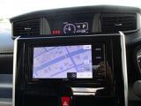 トヨタ ルーミー 1.0 カスタム G 4WD