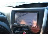 ストラーダHDDナビ♪CD・DVD・地デジTV・Mサーバー・Bluetooth