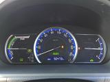 トヨタ ヴォクシー 1.8 ハイブリッド X