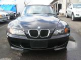 BMW Z3 ロードスター