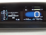 現車両を確認して頂ける方で、当社販売可能エリア内在住の方への販売となります。販売可能エリアは神奈川・東京・千葉・埼玉・山梨・静岡となります。