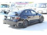 スバル インプレッサWRX 2.0 WRX STI スペックC 4WD