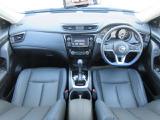日産 エクストレイル 2.0 AUTECH iパッケージ ハイブリッド 4WD