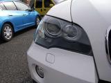 BMW X5 xドライブ 30i 4WD