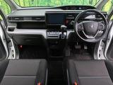 ホンダ ステップワゴン 1.5 スパーダ ホンダ センシング