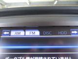 トヨタ クラウンハイブリッド 2.5 ロイヤル