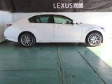 レクサス GS300h バージョン L