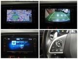 三菱 アウトランダーPHEV 2.0 G プレミアムパッケージ 4WD