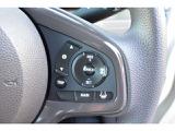 アダプティブ・クルーズ・コントロール機能付き!前走車との車間距離を維持しながら追従走行を支援してくれます。
