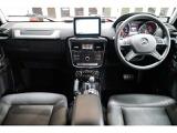 メルセデス・ベンツ G350d ヘリテージ エディション ディーゼル 4WD