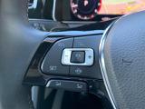 前車追従クルーズコントロールACC。高速走行を更に快適なものに。